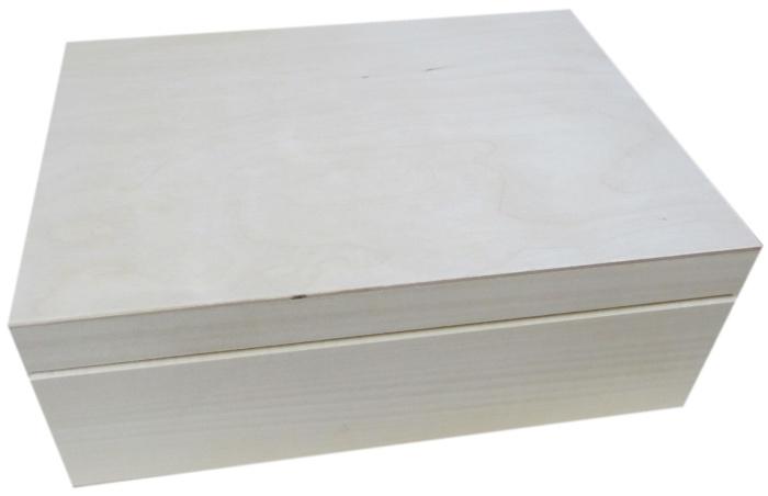 drevena-krabicka-podpalovac-podpalovace-z-drevite-vlna-a-parafinu-36-ks
