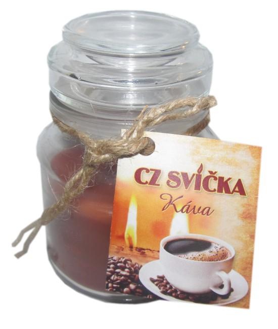 parafinova-vonna-svicka-ve-skle-vune-kava