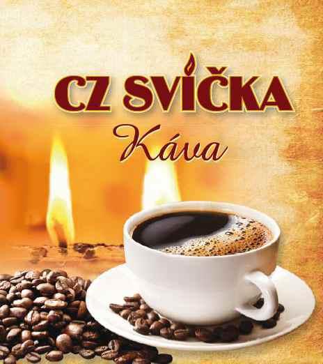 vonna-svicka-ve-skle-kava