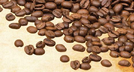 vonne-cz-svicky-ve-skle-kava