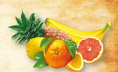vonne-cz-svicky-ve-skle-tropicke-ovoce