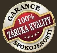 zaruka-kvality