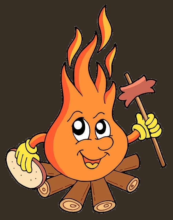 podpalovac-na-gril