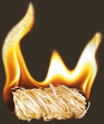 podpalovac-ohen-podpalovace-z-drevite-vlny