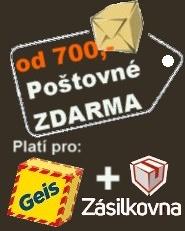 posta-zdarma